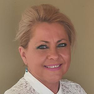 Ралица Костова